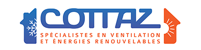 logo Cottaz